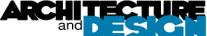 AD-Logo