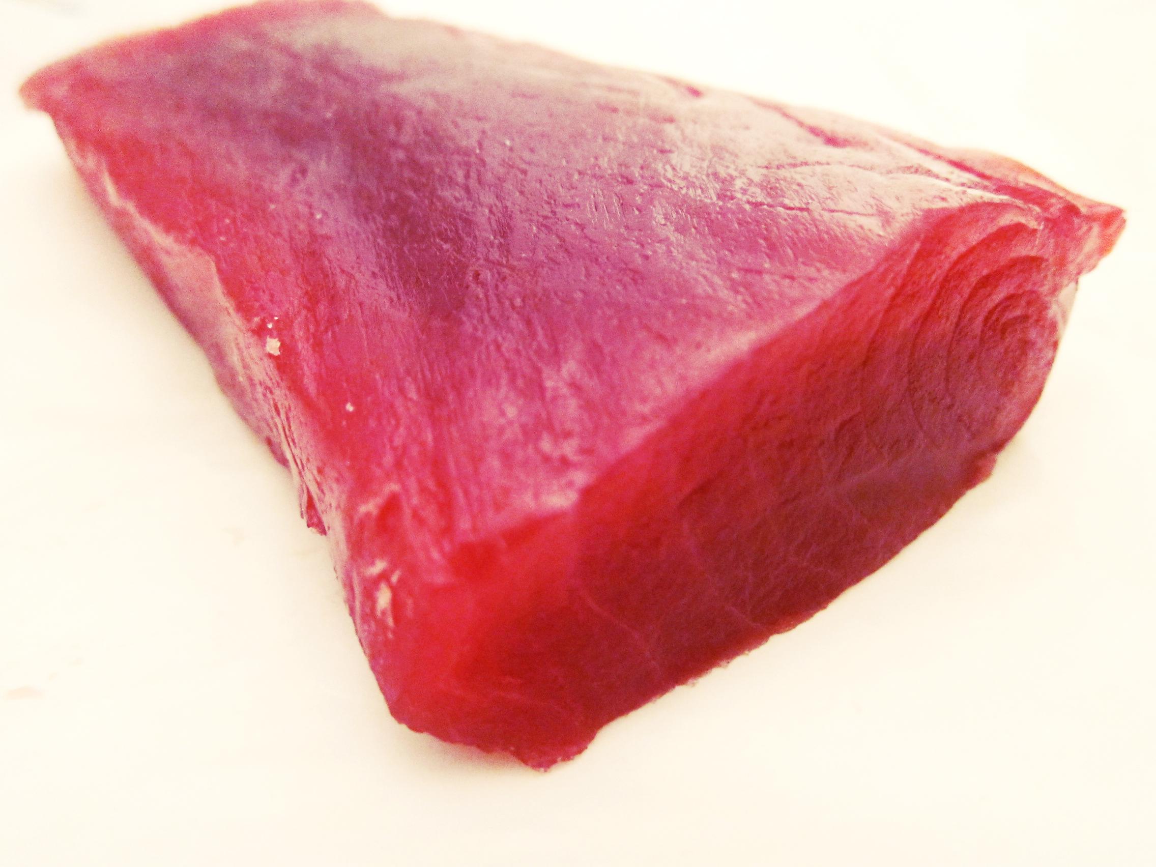 Sushi sashimi ect for Sushi grade fish market