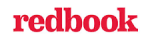 redbook logo