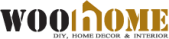 woohome-logo