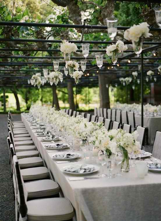 301 moved permanently for Backyard wedding decoration ideas