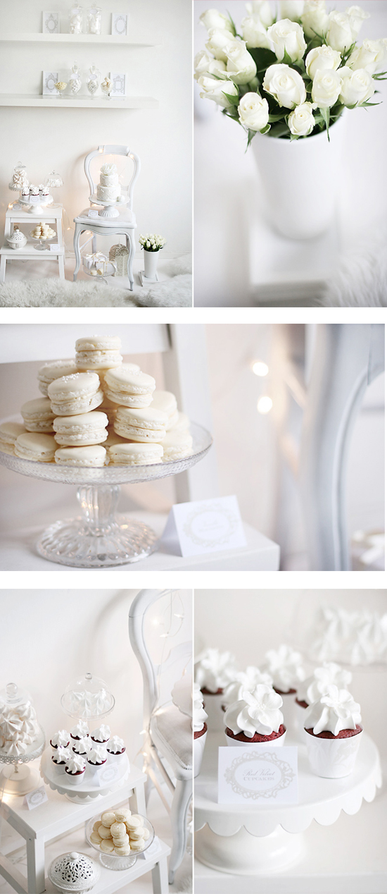 http://lezoemusings.files.wordpress.com/2012/08/white-wedding1.jpg