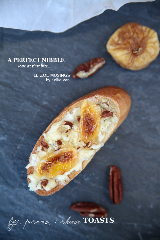 figs pecans and cheese toasts4