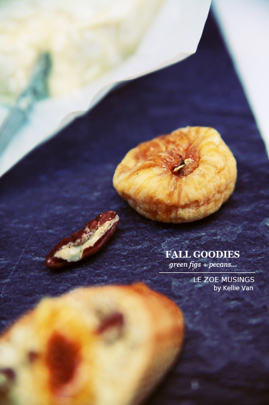figs pecans and cheese toasts6