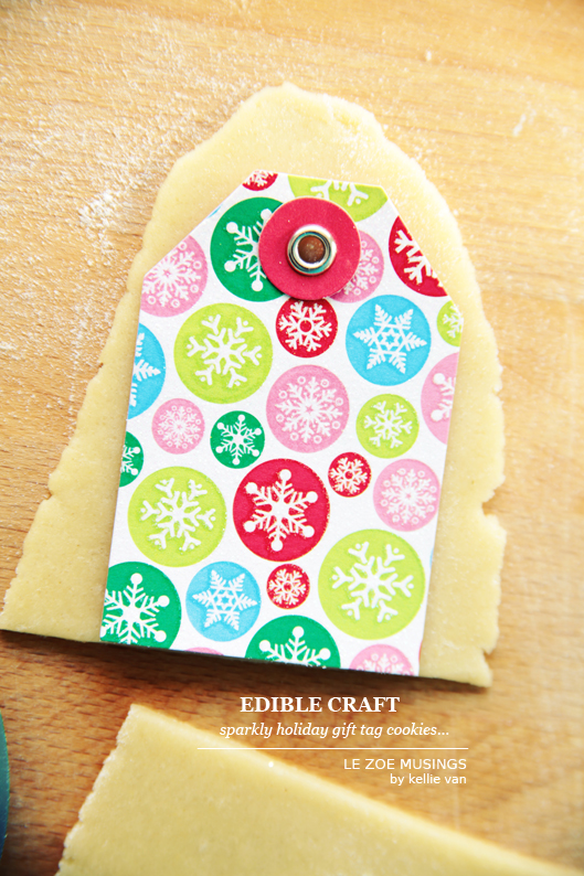 gift tag cookies6
