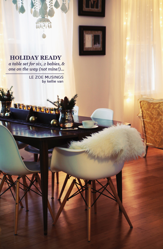 holiday tablescape2