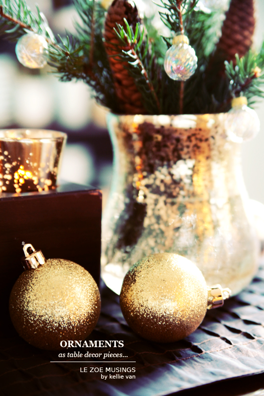 holiday tablescape4