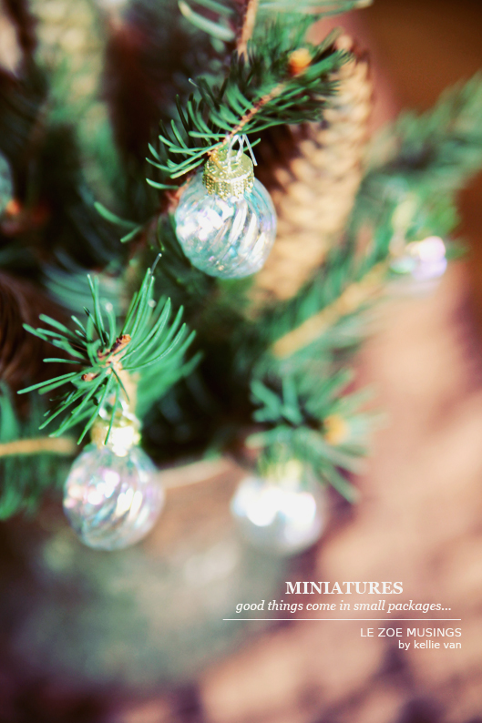holiday tablescape7