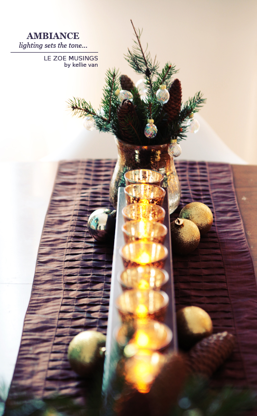 holiday tablescape8
