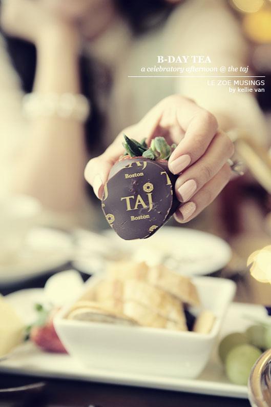 holiday tea2