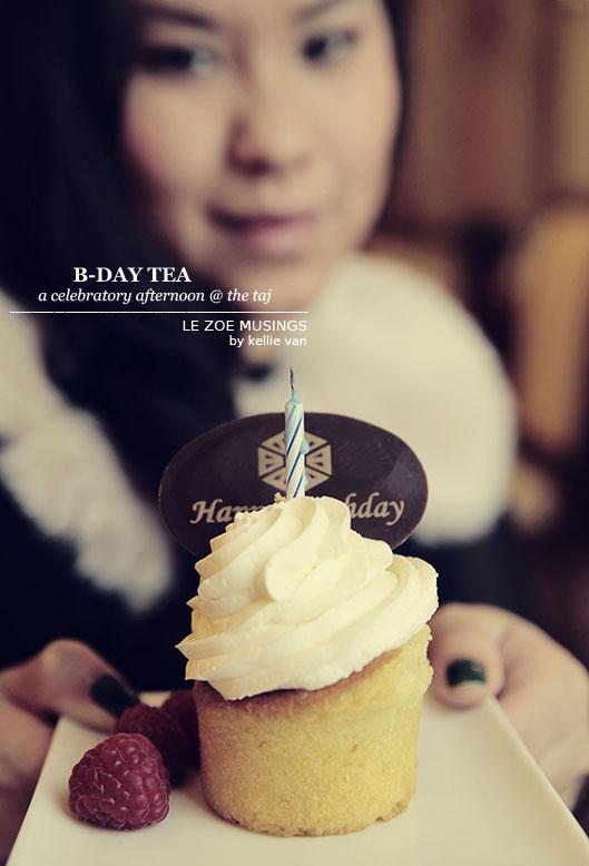 holiday tea3