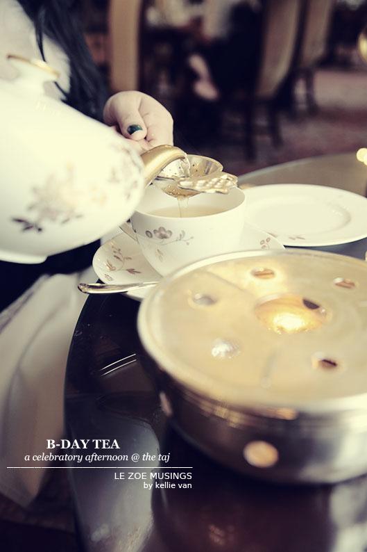 holiday tea997