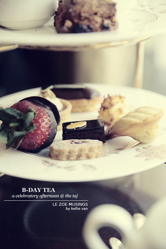 holiday tea9991