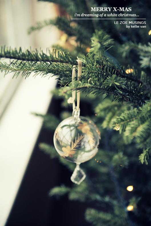 merry xmas4