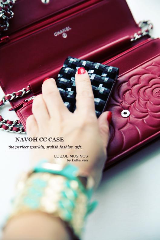 navoh crystal case