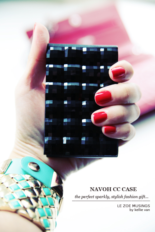 navoh crystal case5