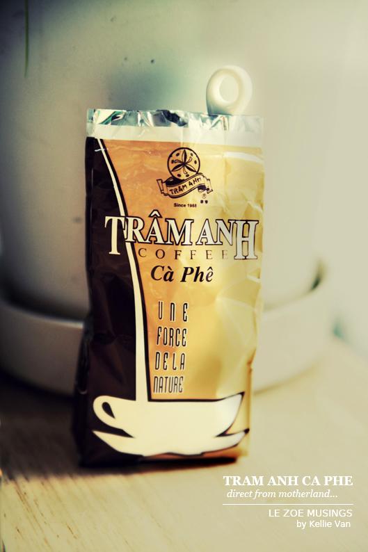vietnameses coffee3