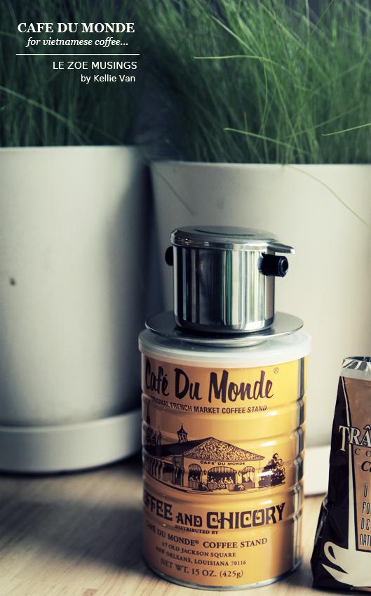 vietnameses coffee4