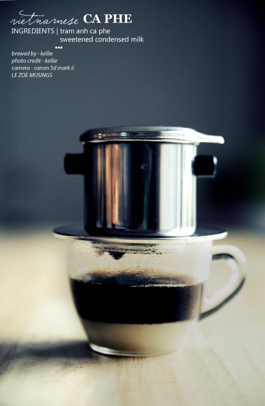 vietnameses coffee5