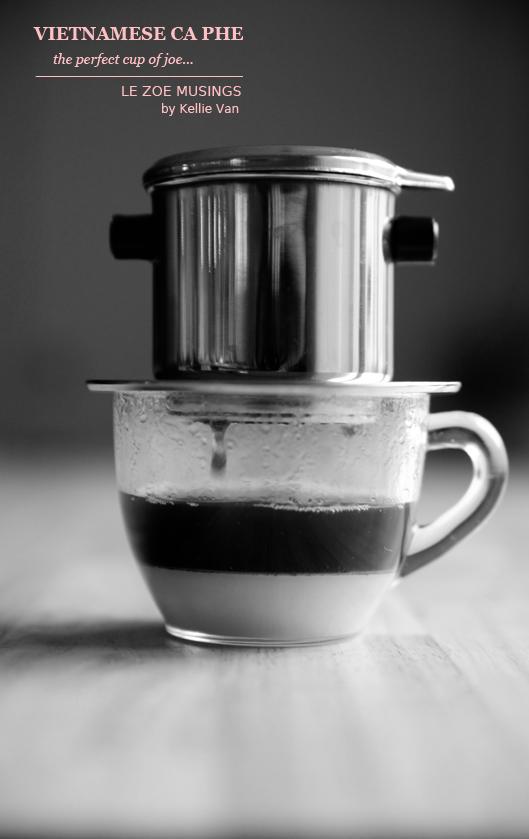 vietnameses coffee6