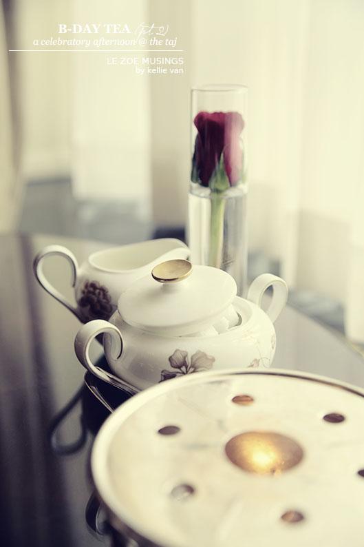 holiday tea993