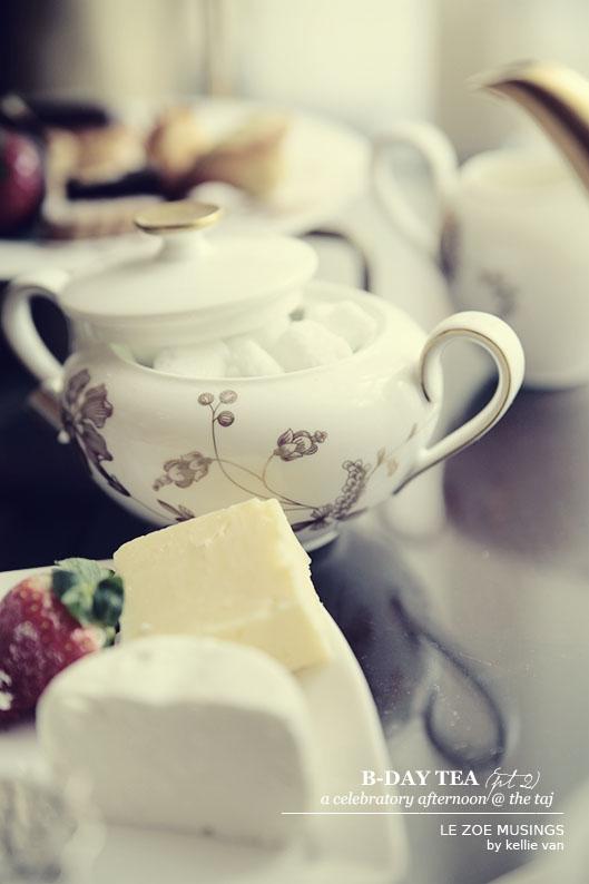 holiday tea9992