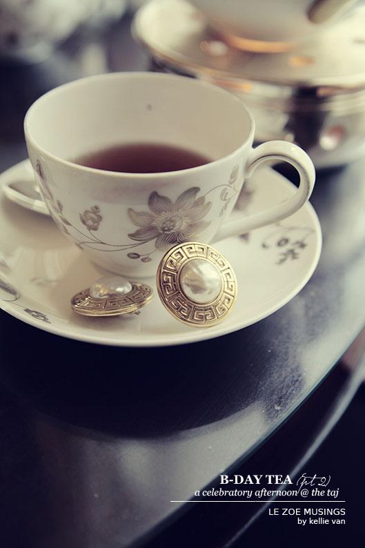 holiday tea99994