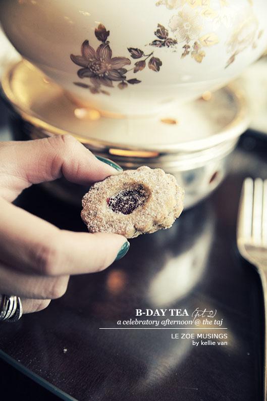 holiday tea99995