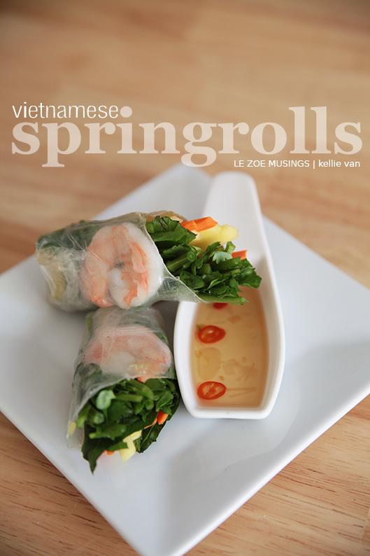 spring rolls98