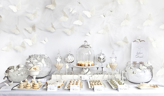 wedding dessert table4