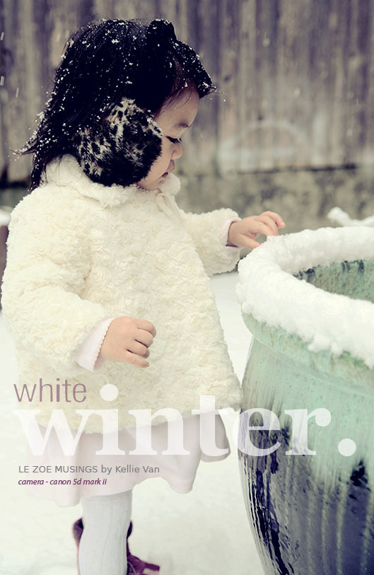 white winter3