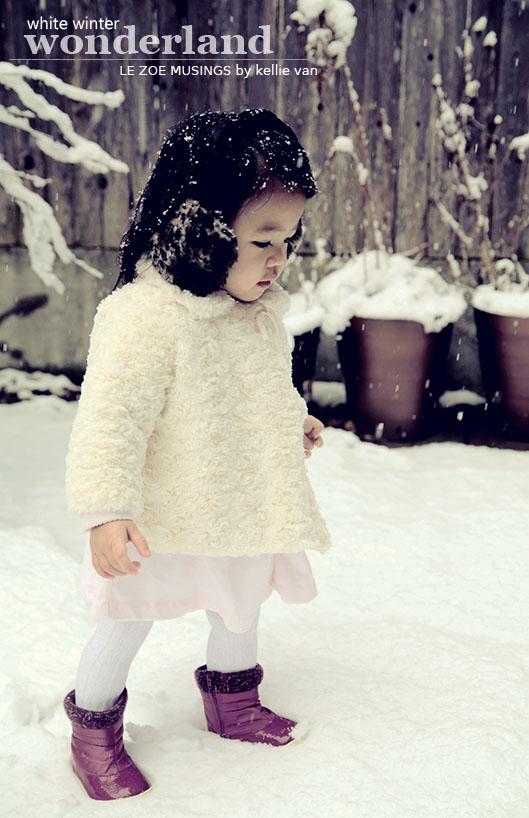 white winter4