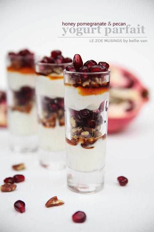 yogurt parfait3