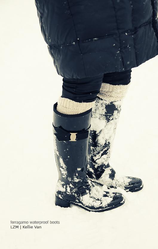 blizzard day2