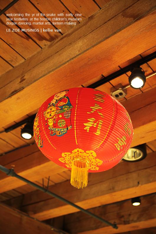 chinese new yr3