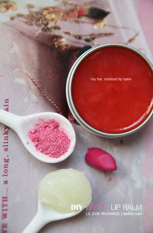 diy tinted lip balm2