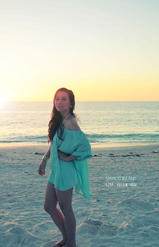 marco island sunset3