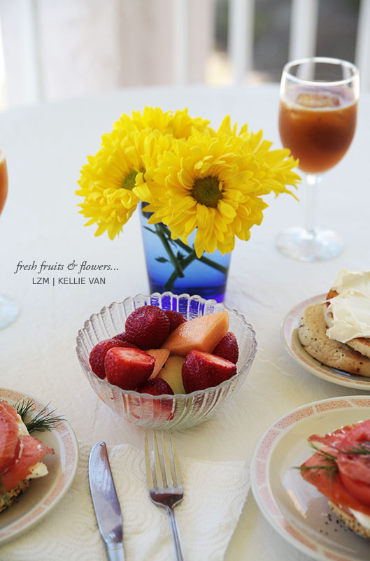 perfect breakfast2