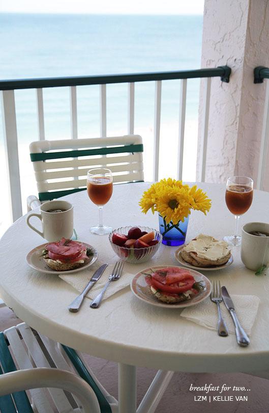 perfect breakfast3