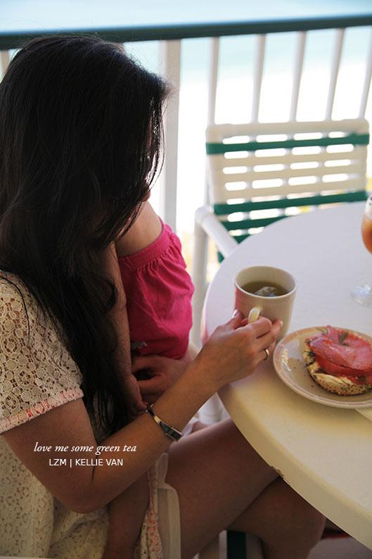perfect breakfast7