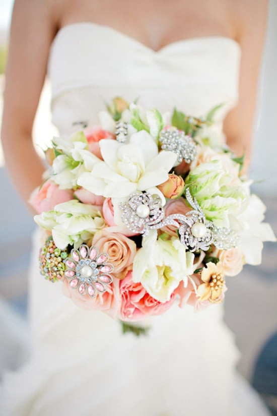wedding bouquet2