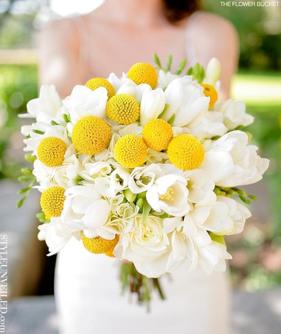wedding bouquet3