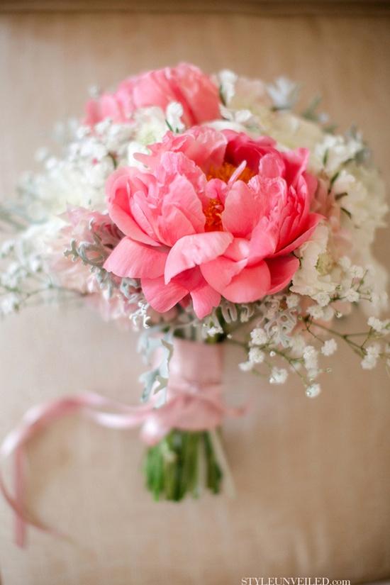 wedding bouquet4