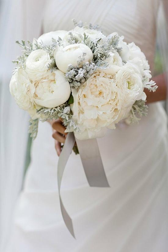 wedding bouquet5