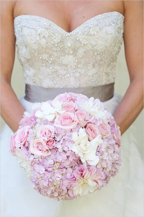 wedding bouquet6