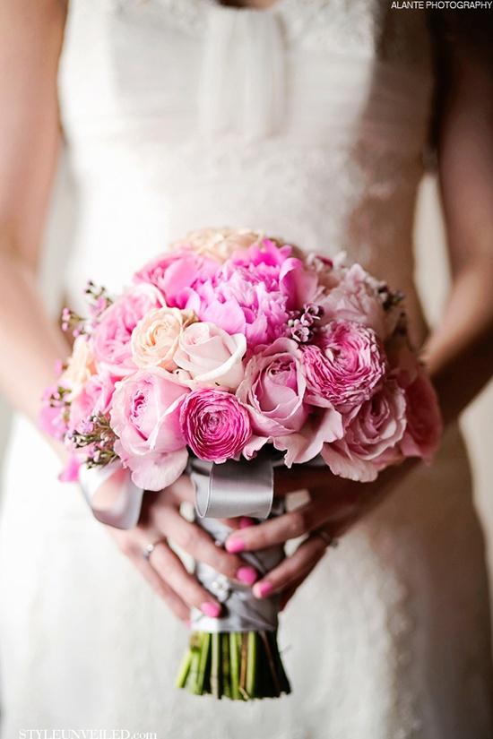 wedding bouquet7