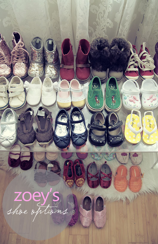 zoey shoes2
