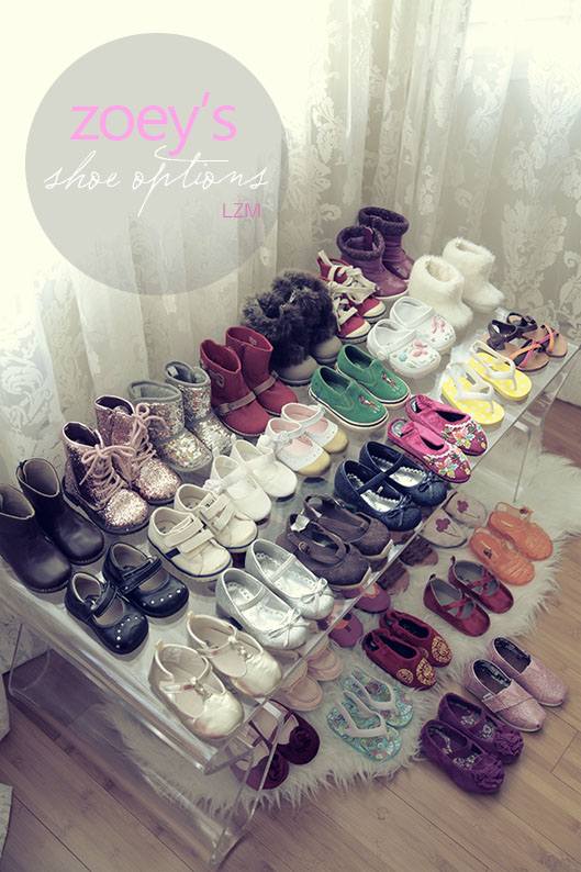 zoey shoes3
