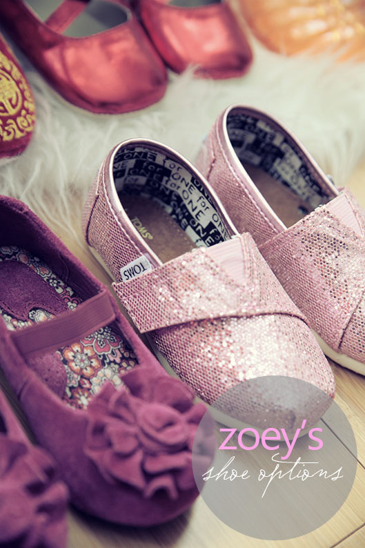 zoey shoes4