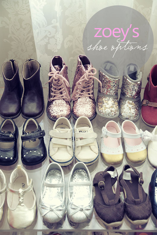 zoey shoes5